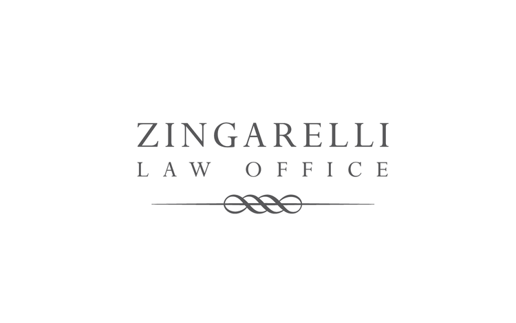 Zingarelli Law Office